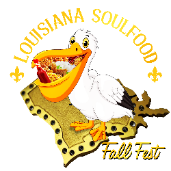 Louisiana Soulfood Fall Festival